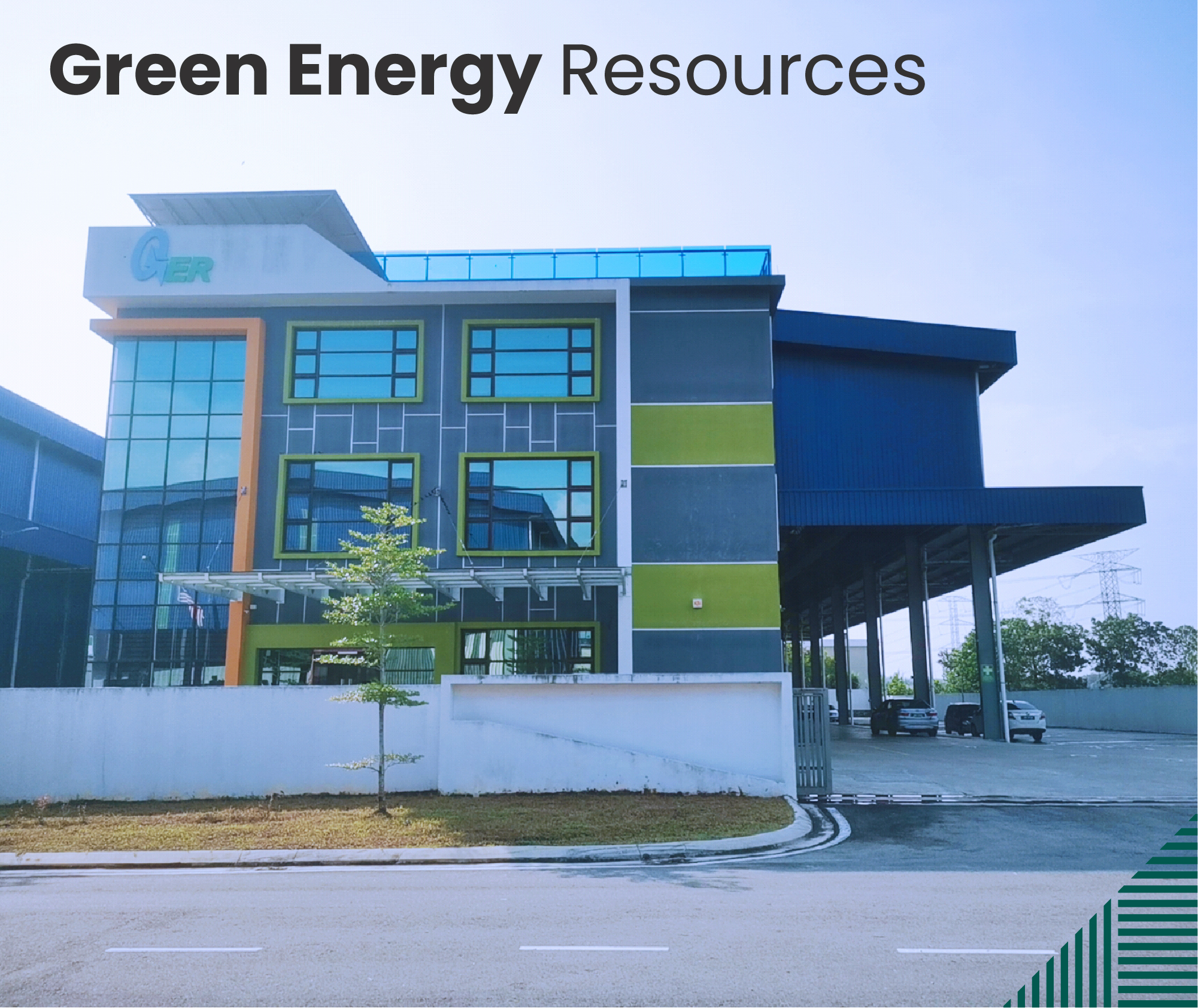 green-energy-resources-01