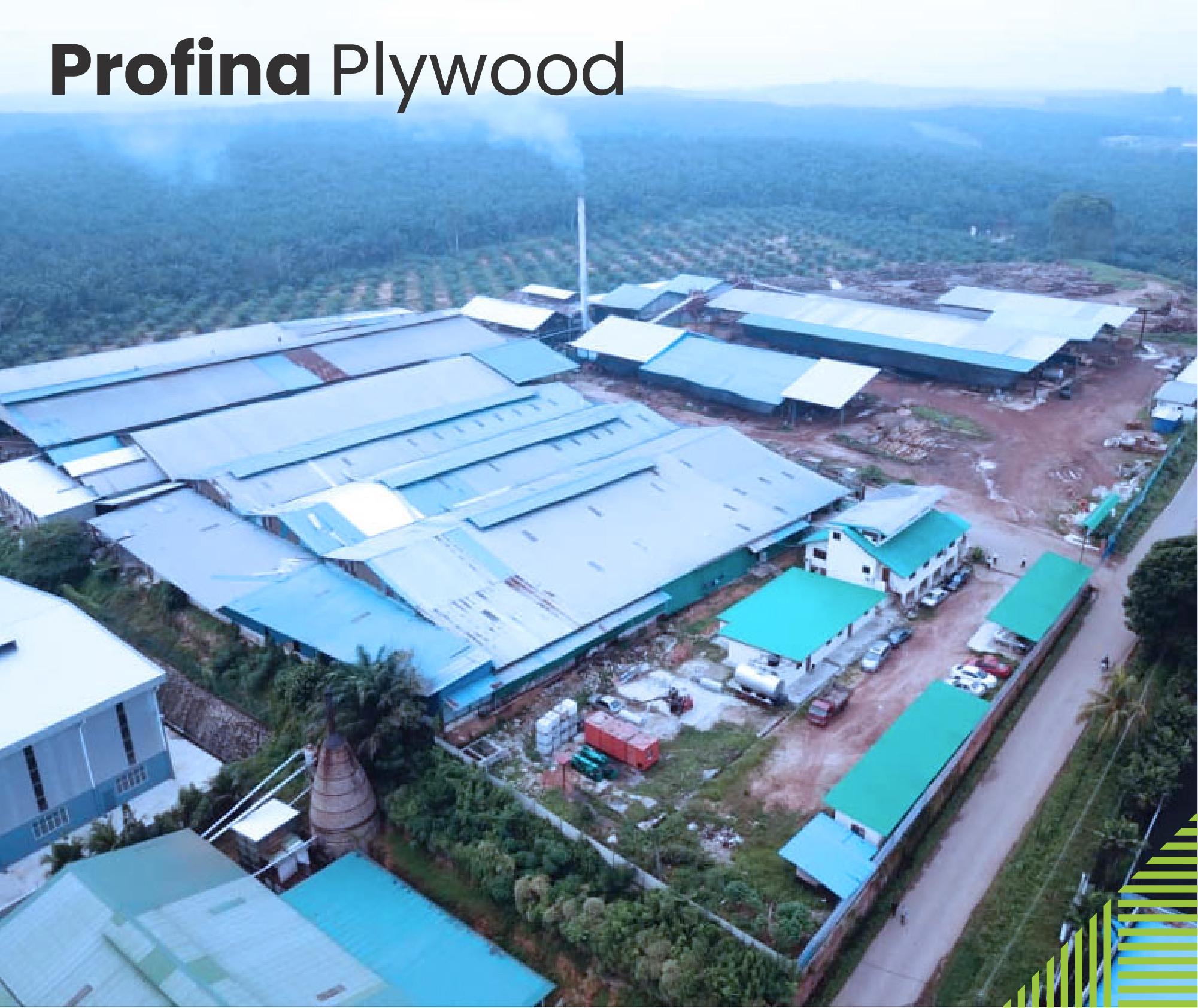 profina-plywood-01