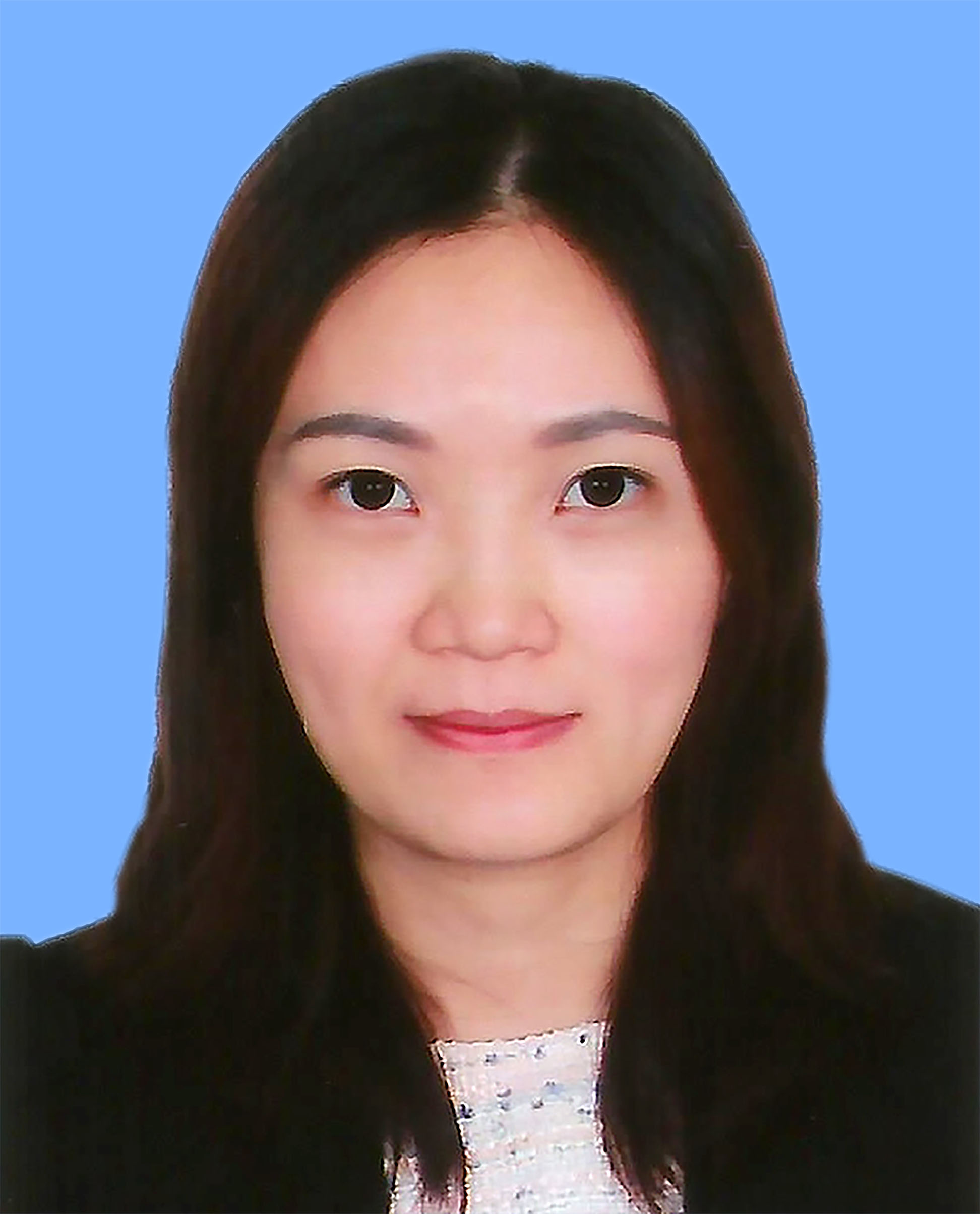gpp director law lee yen