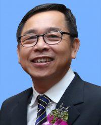 gpp-director-ma-eng-yau