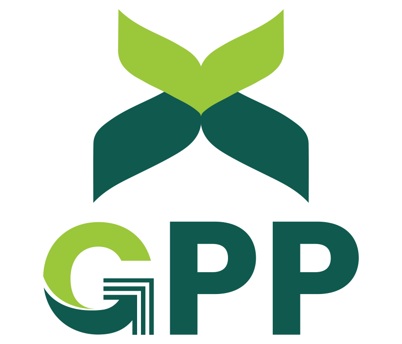 gpp-logo-up-down